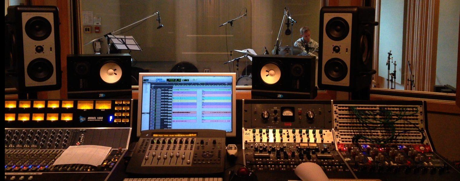 Maria Ho • Recording Artist & Vocalist